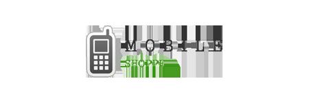 Mobile Shoppe-http://www.xpertlab.com/