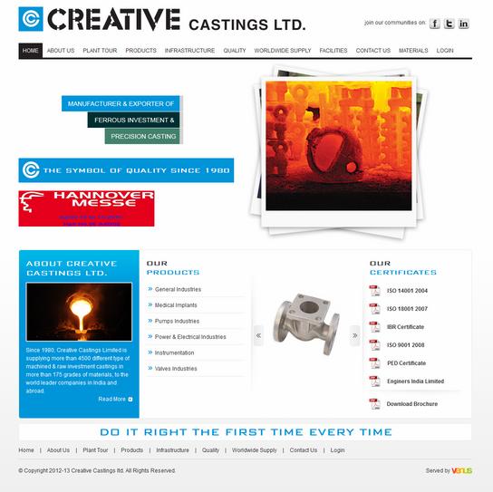 xpertlab-creative-cast