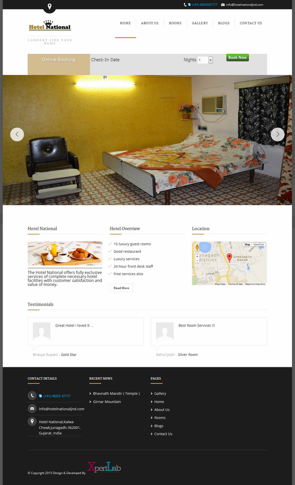 xpertlab-hotelnationaljnd