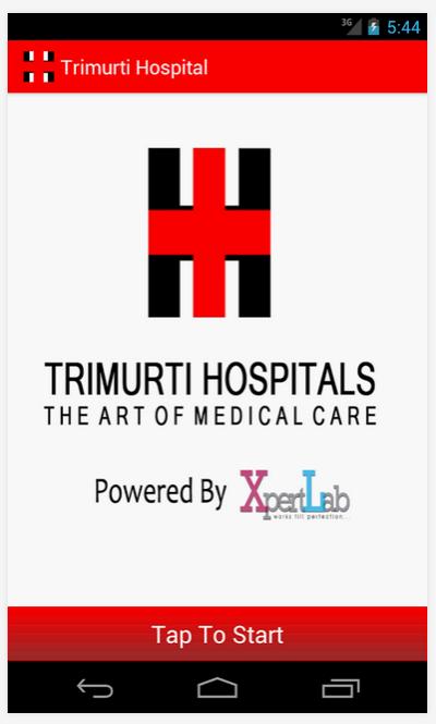 xpertlab-trimurtihospital