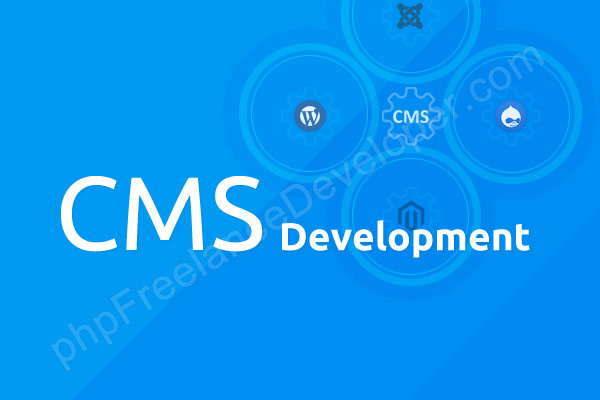 xpertlab-cms-development