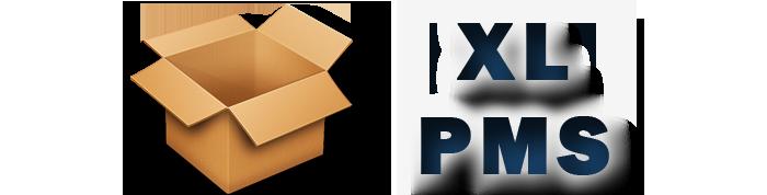 xpertlab-omenterprise-logo